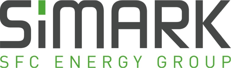 Simark Controls signs sales cooperation agreement for EFOY