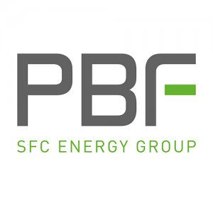 News - SFC Energy